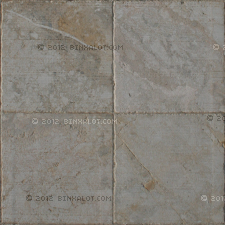 Marble Tiles for exterior locations. 1 of 2. Location: Athens Greece