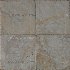 Marble Tiles for exterior locations. 2 of 2. Location: Athens Greece